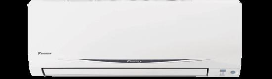 Máy lạnh Daikin 1 HP FTKC25RVMV