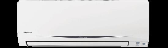 Daikin Inverter 1 HP