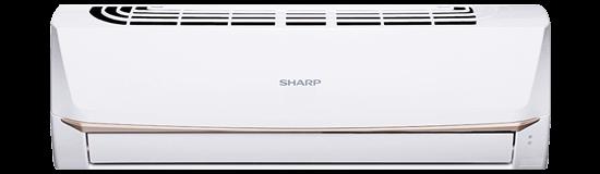 Sharp 9000 BTU