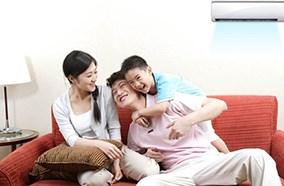 Hút ẩm ,Khử mùi bảo vệ sức khỏe gia đình bạn