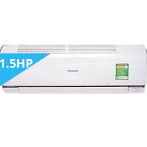 Máy lạnh Panasonic CU/CS-TS12PKH-8 1.5 Hp