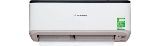 Mitsubishi heavy 8530 BTU