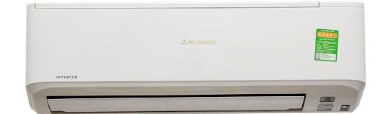 Mitsubishi heavy Inverter 1 HP