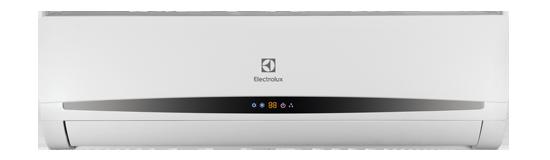 Điều hòa Electrolux 9000 BTU ESM09CRF-D4
