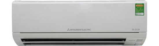 Mitsubishi Electric Inverter 9000 BTU