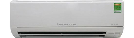 Điều hòa 2 chiều Mitsubishi Electric MSZ HL50VA 18000BTU Inverter