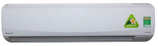 Daikin Inverter 20500 BTU
