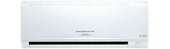 Mitsubishi Electric Inverter 2 HP