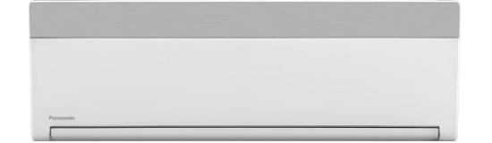 Điều hòa Inverter Panasonic CU CS VU12SKH 8 1 5 HP