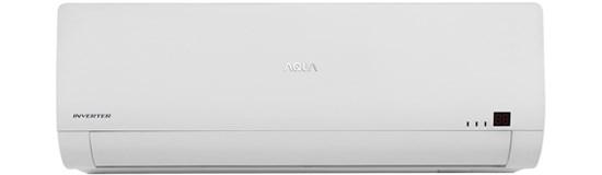 Máy lạnh Aqua 1 HP AQA-KCRV9WGS
