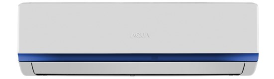 Aqua 9000 BTU