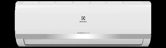 Electrolux Inverter 18000 BTU
