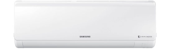 Samsung Inverter 18000 BTU