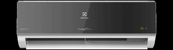 Máy lạnh Electrolux 1 HP ESV09CRK-A1
