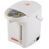 Bình thủy điện Toshiba 4.5 lít PLK-45SF(WT)VN