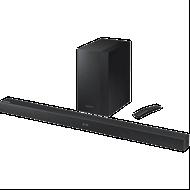 Loa thanh Samsung HW-M360/XV