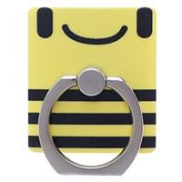 Móc dán điện thoại iRing Ong Vàng RingCK013