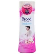 Sữa tắm Biore hoa Anh Đào 200g