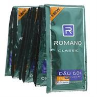 Romano Classic