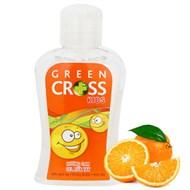 Gel rửa tay khô Green Cross Kháng khuẩn, khử mùi