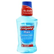 Colgate Plax Peppermint Fresh