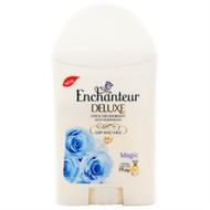 Sáp khử mùi Enchanteur Magic 40g