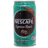 Espresso Nescafe