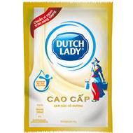 Sữa đặc Dutch Lady Cao cấp