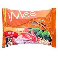 Mì ăn liền Imee hương vị Bò 70g