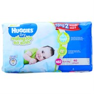 Huggies Dry Newborn 2