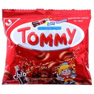 Kẹo dẻo Tommy