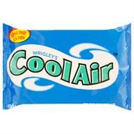 Kẹo cao su Cool Air hương Bạc Hà vỉ 14.6g