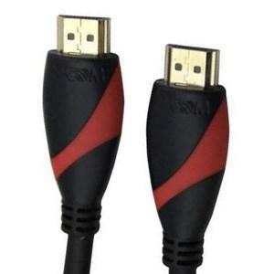 Cáp HDMI 1.4 1.8m VCOM CG525