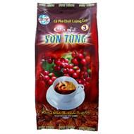 Cà phê Sơn Tùng