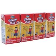 Dielac Grow Plus