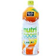 Nutri Boost