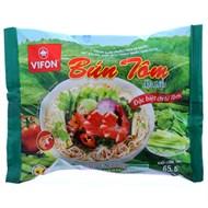 Bún Tôm Thái ăn liền Vifon