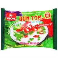 Bún Vifon