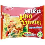 Miến Phú Hương