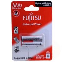 Pin AAA Fujitsu LR03 (2B) FU-W-FI