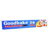 Giấy nướng bánh Goodbake GB30