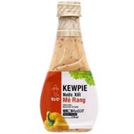 Nước sốt mè Kewpie