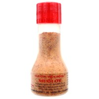 Muối ớt Vidosa 100g