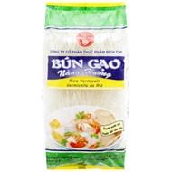 Bún Nàng Hương