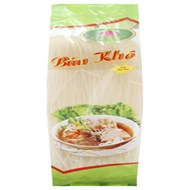 Bún Việt San