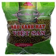 Đậu xanh hạt Việt San 300g