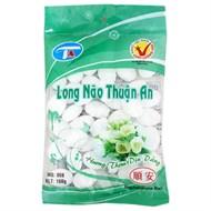 Long não Thuận An hương Thơm dịu dàng 150g