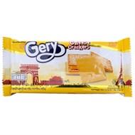 Bánh quy Crackers Gery