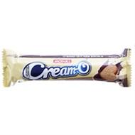 Bánh quy Cream-O