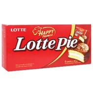 Bánh Lotte Pie